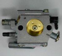 BING-48キャブレター スチール038・MS380・MS381