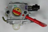 Walbro(ワルボロ) WT-458純正品 ホームライト25cc