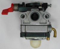 Walbro(ワルボロ)WYL-172純正品 タナカCB20 CB-21 CB-244S TB-21H TBC-210
