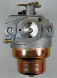 ホンダGCV160/GCV135用キャブレター社外品