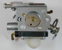 ZAMA(ザマ) C1Q-EL34A純正品 ハスクバーナ339XP後期
