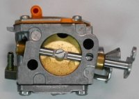 Tillotson(ティロットソン)HS-175K純正品 パートナーK650 K700 K850 K1200
