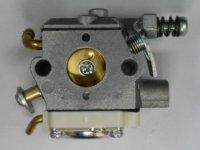 ワルボロWT-1040キャブレター 純正品 WT-292の代替品 ゼノアG300AV リョービES2500