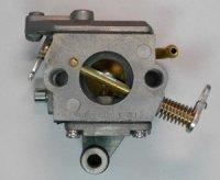 Tillotson(ティロットソン)HU-133A純正品 スチール017 018 MS170 MS180