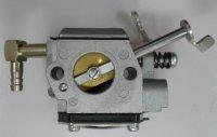 Walbro(ワルボロ) HDA-244純正品 ワッカー(ランマー)BS50 BS60他