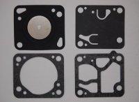 Walbo(ワルボロ) D1-MDC用 ダイヤフラムパーツセット社外品