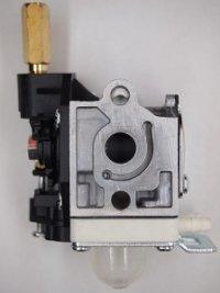 共立用キャブレター ZAMA RBタイプ HC160/ SRM200/201用社外品
