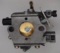 WalbroタイプStihl(スチール)024 026 MS240 MS260用キャブレター社外品
