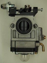 Walbro(ワルボロ)WYKタイプ43〜52cc用キャブレター社外品