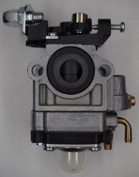 Walbro(ワルボロ)WYJタイプ26〜33cc用キャブレター社外品