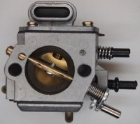 Stihl(スティル) ザマタイプ MS290/390用キャブレター社外品